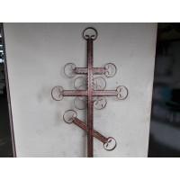 крест 003