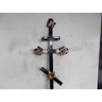 крест 004