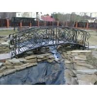 мостик КМ008